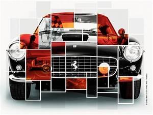 Arret Assurance Auto : assurance auto pour voiture sans permis mat voitures ~ Gottalentnigeria.com Avis de Voitures