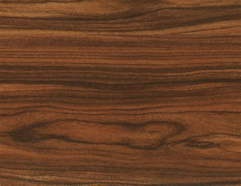 Inhaus Tuxedo Park Flooring Burnaby Vancouver 604 558 1878