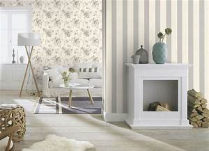 Tapeten trends 2018 schone tapeten fur dein zuhause otto for Markise balkon mit trend tapeten 2018