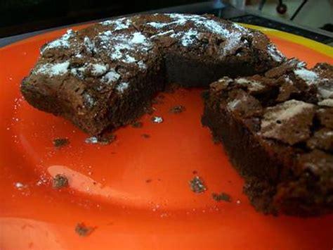 dessert facile rapide et delicieux recette de gateau au chocolat rapide facile 233 conomique et d 233 licieux