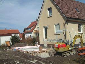 Anbau Haus Ohne Genehmigung : anbau 2 ott haus ~ Indierocktalk.com Haus und Dekorationen