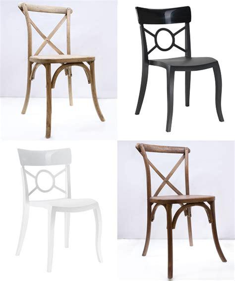 event rentals chiavari chair rental vision furniture