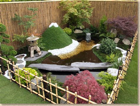 small japanese gardens photos small backyard japanese garden pictures 2017 2018 best cars reviews