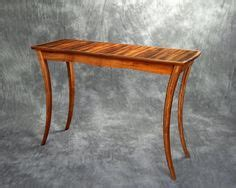 Beautiful Koa Wood Furniture Home Accents by 1000 Images About Koa Wood On Wood Bowls