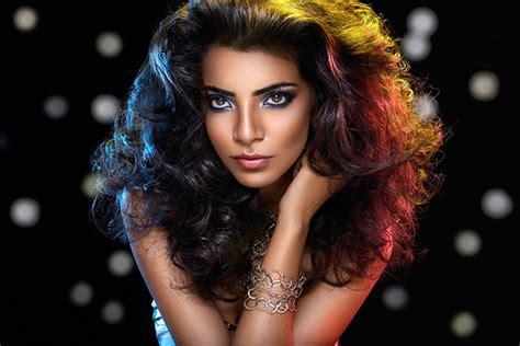 anushka menon mind blowing indian models beauty photography