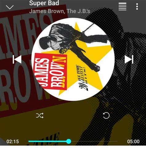 James Brown Meme - 0215 super bad james brown the jb s 0500 james brown meme on sizzle