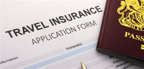 Travel Insurance Best How To Get The Best Travel Insurance In Kenya