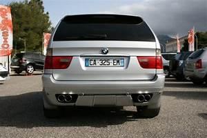 Bmw 7 Places Occasion : occasion bmw x5 carburant diesel annonce bmw x5 en corse n 2308 achat et vente ~ Maxctalentgroup.com Avis de Voitures
