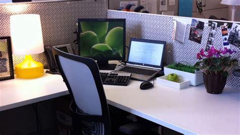 office desk decor great office desk accessories office desk