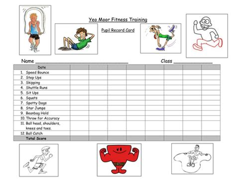 ks2 circuit plans by kyle88 teaching resources