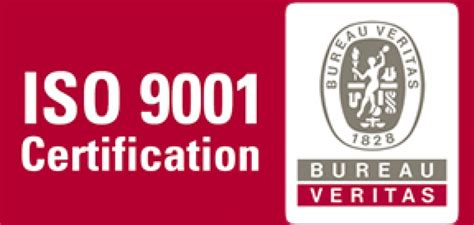 bureau veritas recrutement bureau veritas recrutement 12 unique image de bureau
