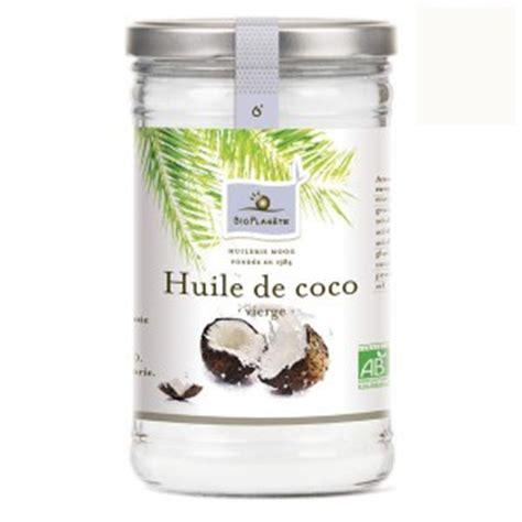 huile de coco cuisine huile de coco cuisine irstan