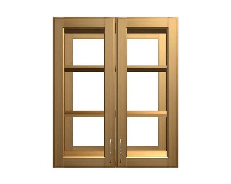 glass door wall cabinet 4 glass door wall cabinet see through