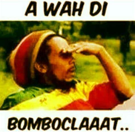 jamaican memefunny images  pinterest