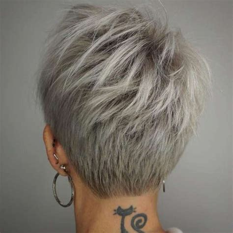 short hairstyles   pixie frizure kratke short