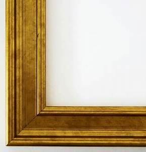 Bilderrahmen 60 X 40 : bilderrahmen 40x40 g nstig online kaufen bei yatego ~ Markanthonyermac.com Haus und Dekorationen