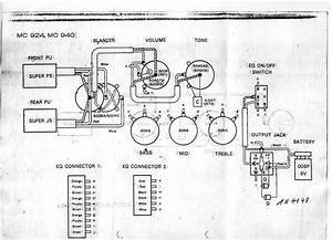 Ibanez At10 Wiring Diagram