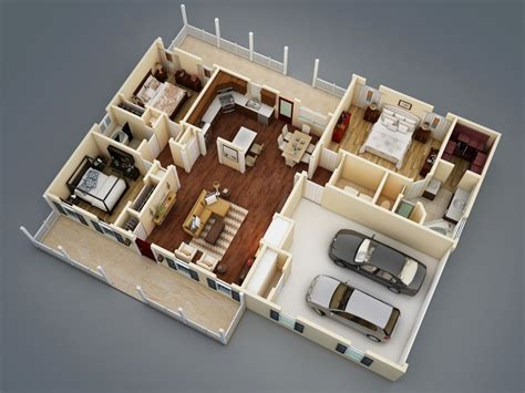 Home Design Brand Best Selling Country Ranch House Plan 1 500 Square From The House Designers Brand