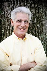 Dr Brian Weiss On The Patient Who Convinced Him There Is