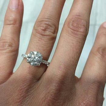 dimend scaasi jewelers    reviews jewelry
