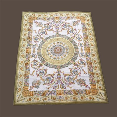 tapis de la savonnerie galerie girard lyon tapis anciens aubusson kilims tapisseries