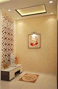 interior design for mandir in home pooja room interiors designs images design ideas photos
