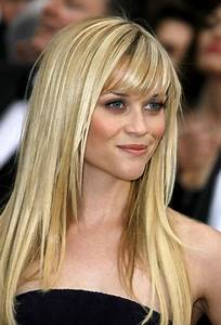 Hairstyle Color Ideas