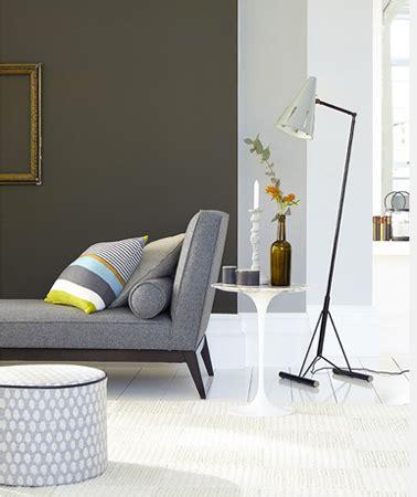 canape cuir rustique 14 idées couleur taupe pour déco chambre et salon