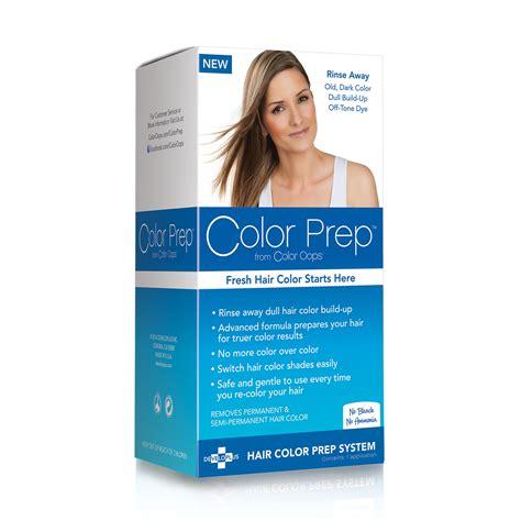 hair color remover reviews loreal hair color remover reviews anexa
