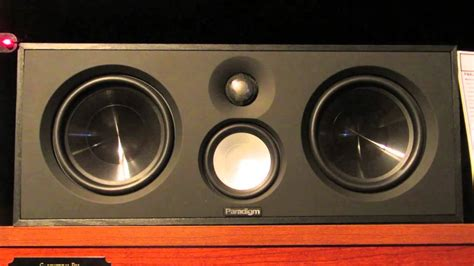 bose speakers  overpriced  lifestyle  youtube