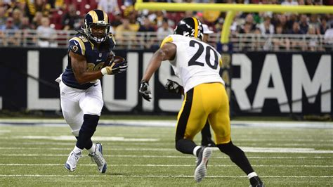 todd gurley  adjusting  offense fantasy