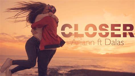 💫Videoclip Dalas y Ariann💫- Closer (Cover | Chainsmokers ...