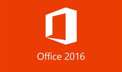 microsoft office 2016 preview ya est 225 disponible como