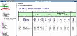 side by side comparison template excel 28 images With side by side comparison template excel
