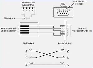 Usb To Serial Wiring Diagram  U2013 Vivresaville Com