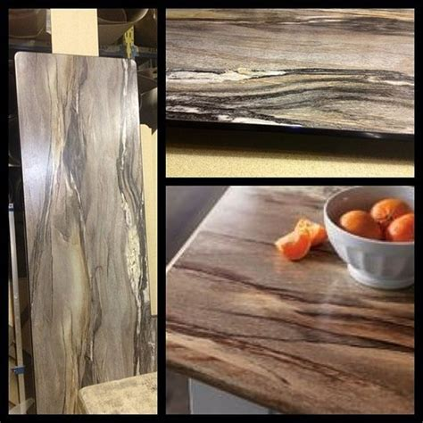 Best Looking Laminate Countertops by This Formica 180fx Laminate Counter Top Is Looking Sharp