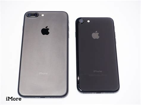 how to upgrade to the iphone 7 if you are on the iphone