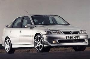 Imcdb Org  1999 Vauxhall Vectra Gsi Mki In  U0026quot Britain U0026 39 S Best