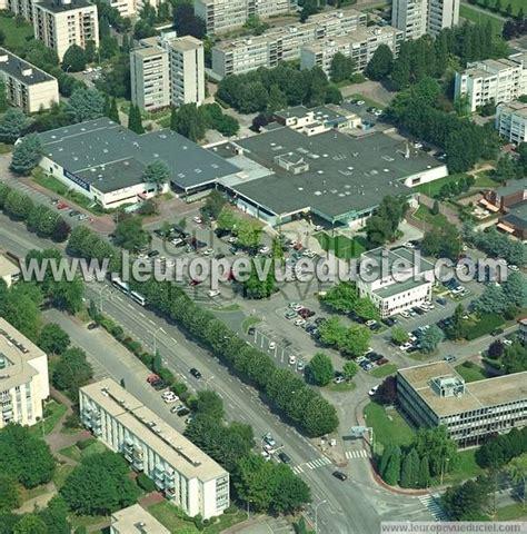 centre commercial mont aignan 28 images location bureaux mont aignan arthur loyd rouen