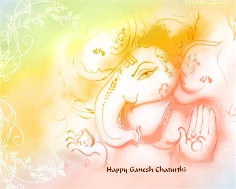Ganpati Animation Wallpaper - ganesh backgrounds wallpaper cave