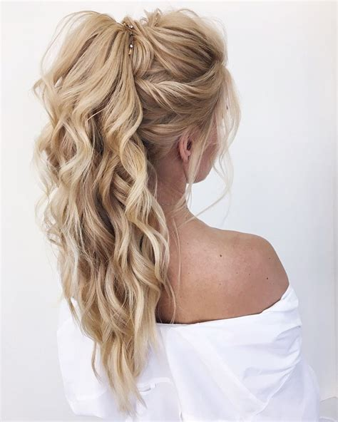 updo hairstyle braided updo wedding   prom hair