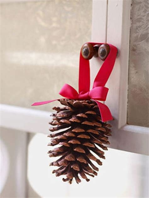 ready  christmas  homemade christmas decoration