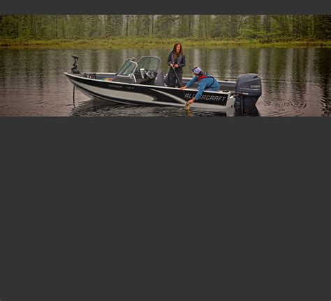 Bayliner Boats Poor Quality by Truman Lake Marine Powersportsllc Used Motor Boats For