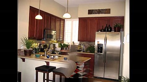 model home interior decorating model home decorating ideas pictures home design 2017