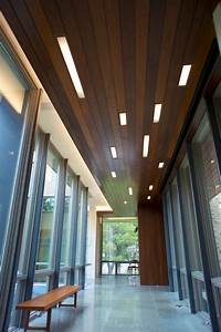 ceiling wood panels Best 25+ Ceiling panels ideas on Pinterest