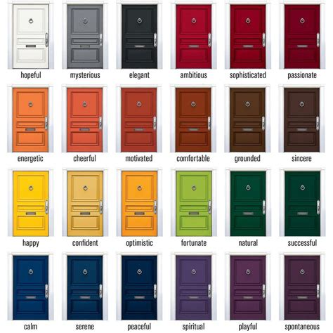 front door paint colors fast diy painted front door and door paint suggestions