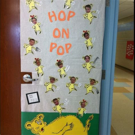 1000+ Images About Dr Seuss On Pinterest  Classroom. Red Tiles In Kitchen. Home Depot Kitchen Floor Tiles. Kitchen Island Chairs Or Stools. Painting Kitchen Appliances. Hayneedle Kitchen Island. Kitchen Island Canada. Pendulum Lights For Kitchen. How To Build A Portable Kitchen Island