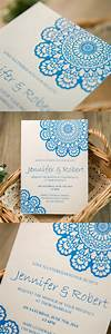 four elegant letterpress wedding invitations with With l letterpress wedding invitations