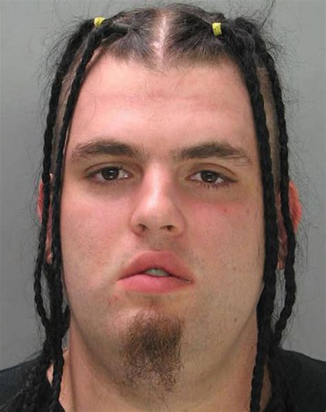 funny hair vol iii 19 bad hairstyles of the worst
