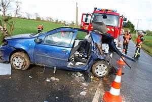 Reprise Voiture Accidentée : le t l gramme din ault din ault 29 la fillette sort de la voiture accident e sa m re ~ Gottalentnigeria.com Avis de Voitures